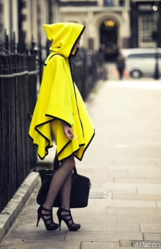 fashion-in-rain